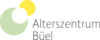 Alterszentrum Büel Logo