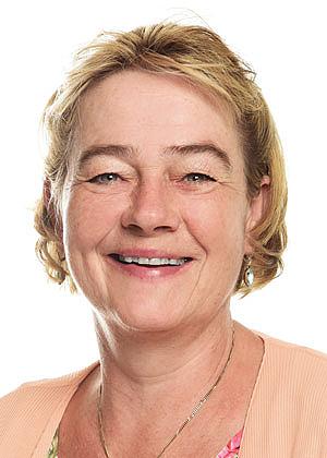 Monika Bösch